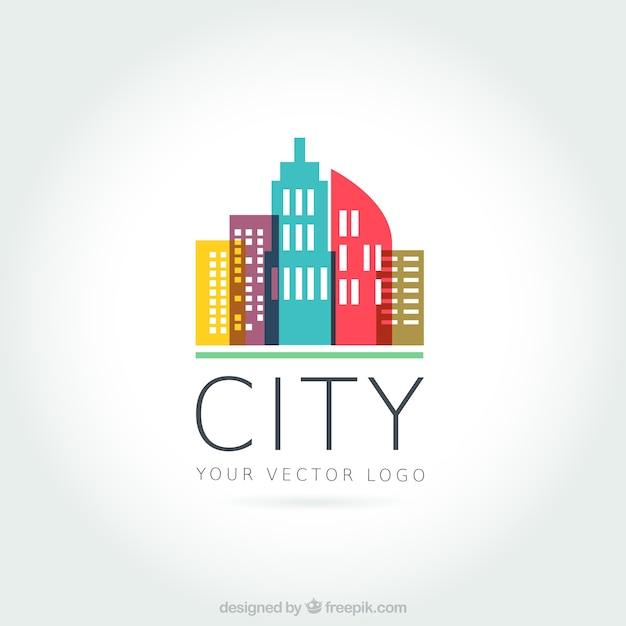 Logo Design Cape Town  Business Card Design South Africa