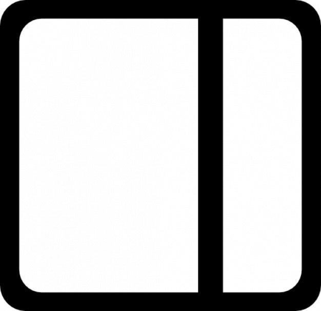 ppt 背景 背景图片 边框 模板 设计 矢量 矢量图 素材 相框 626_606