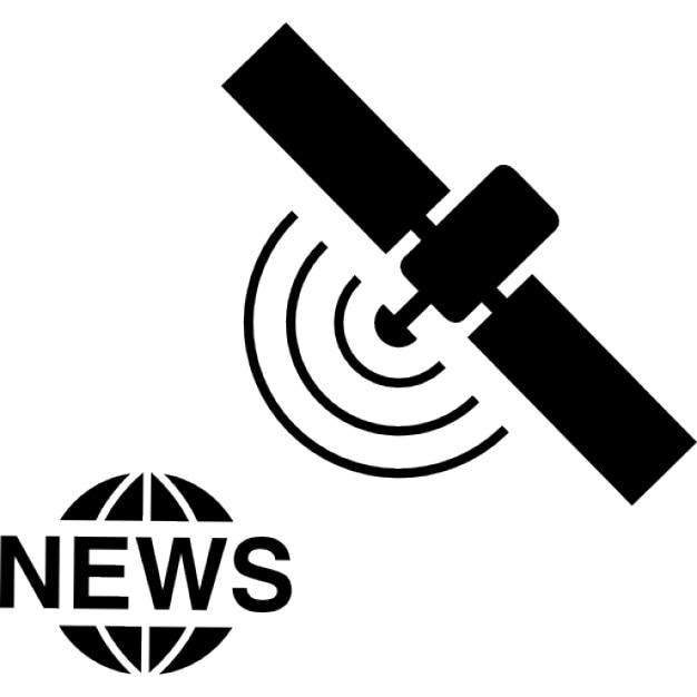 DISH NETWORK SATELLITE RECEIVER USER MANUAL Pdf Download