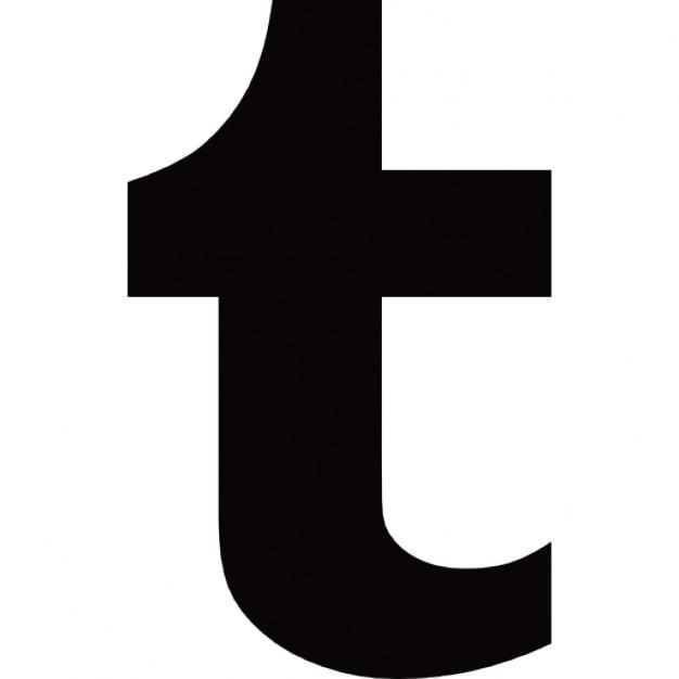 Logo GoNogo