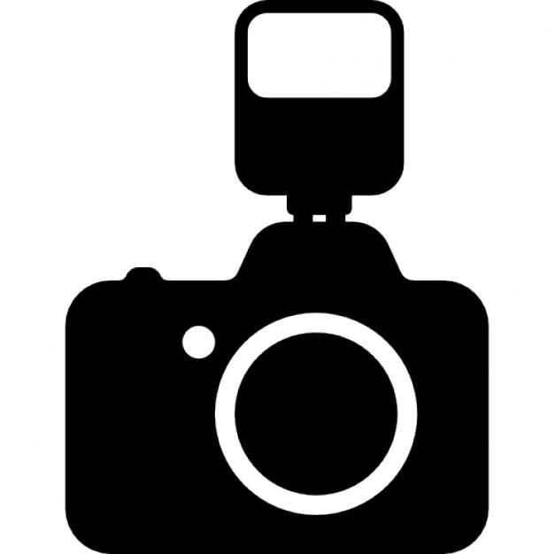 Security Camera Kits, Wi-Fi Cameras, and Action Cams - EZVIZ