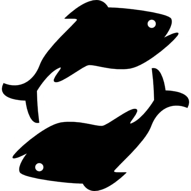fische frau eigenschaften