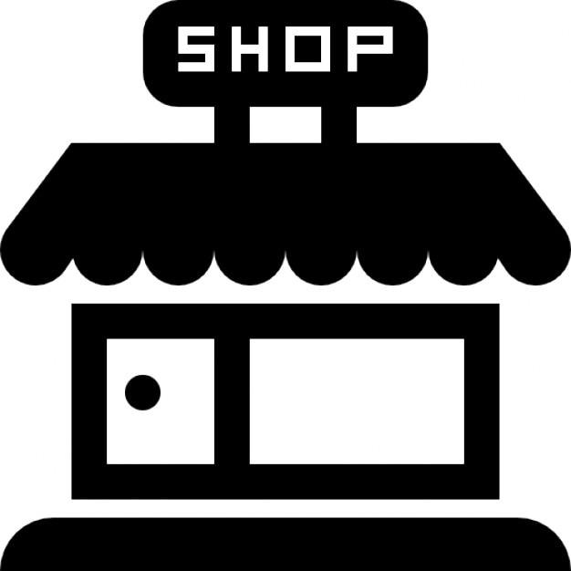 White and one tienda online
