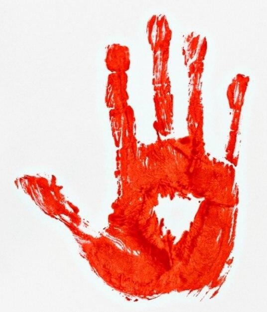 Как Заживляющая мазь своими руками