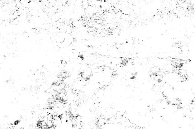 Scratch texture png