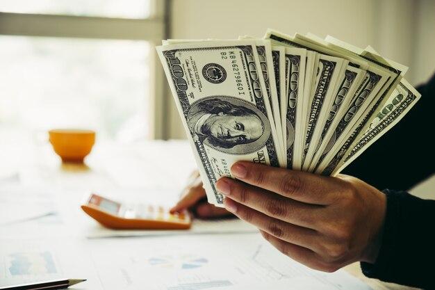 Cash Cash  Wikipedia