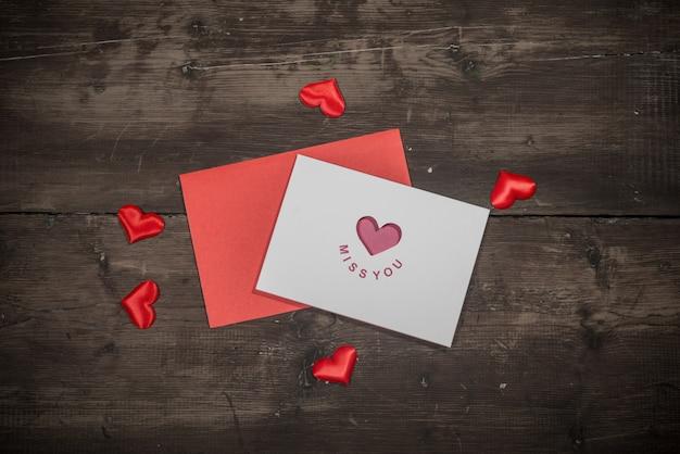 brynlee photo valentine's cards  72166