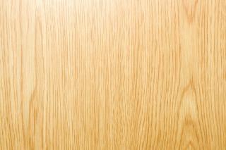 Desk dark wood  Desks  Gumtree Australia Stirling Area