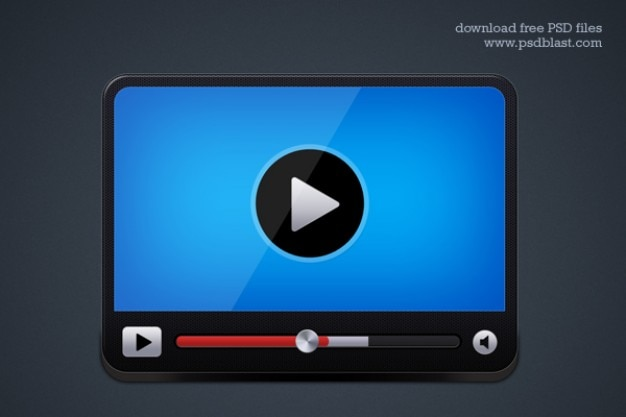 Dell movie player download