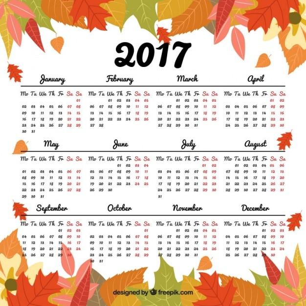 аренда календарные листочки ин ку 2017 территория