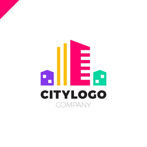Build a logo design free