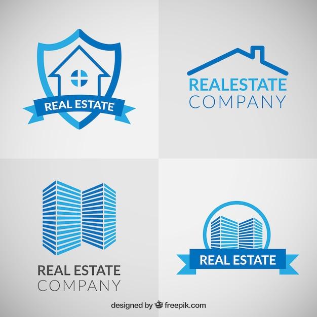 Import Export Logo Stock Images RoyaltyFree Images