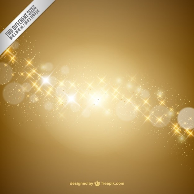 Light Gold Background Stock Photos And Images  123RF
