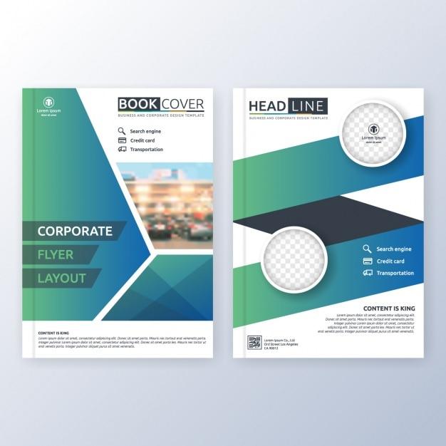 business book report template frvassignmentrmcwebfc2com