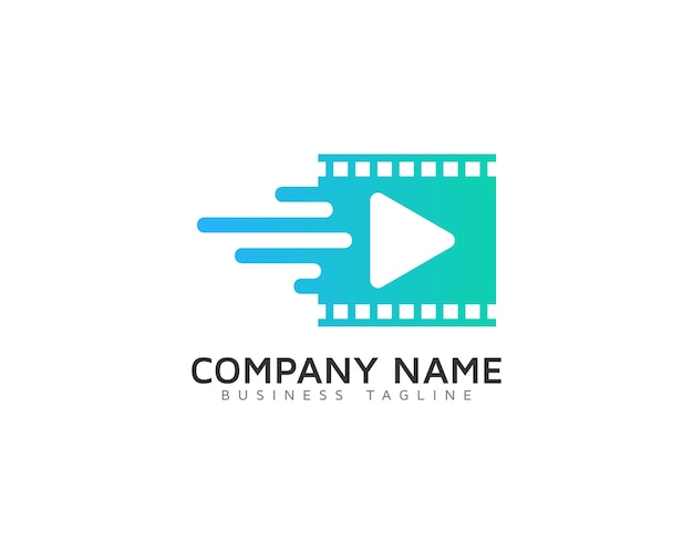 Movie Logos on FlamingTextcom