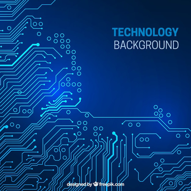 Circuit Board Vectors Photos And Psd Files Free Download   Le IMAXES