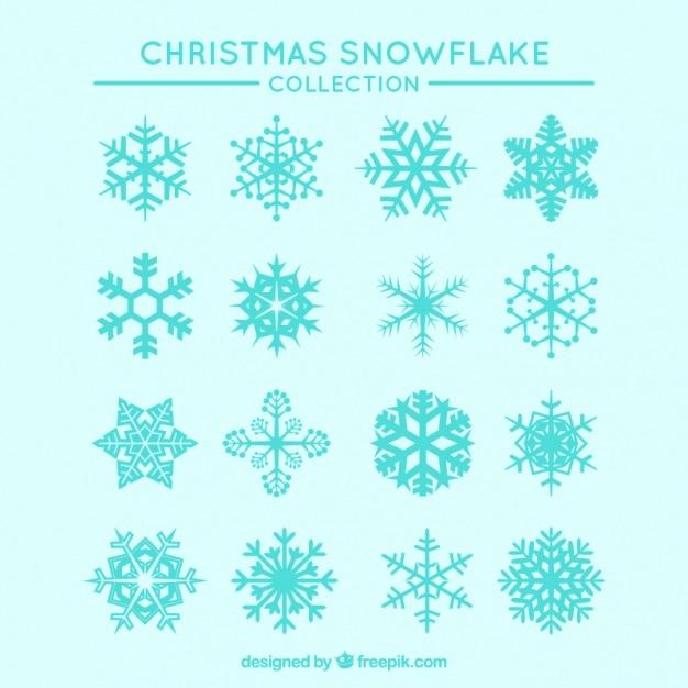 938 Spanish Christmas Card Stock Illustrations Cliparts