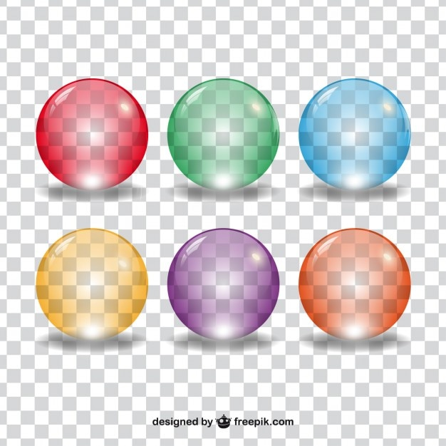 Шоу мыльных пузырей никого не оставило равнодушнымфото true_kpru