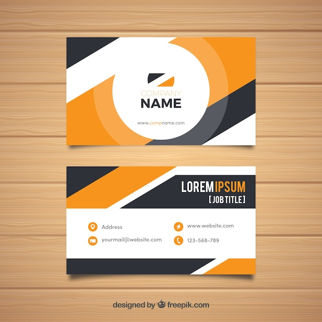Business logo design help