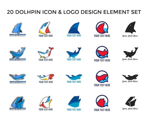 lacoste changes logo in aid of 10 endangered animals for