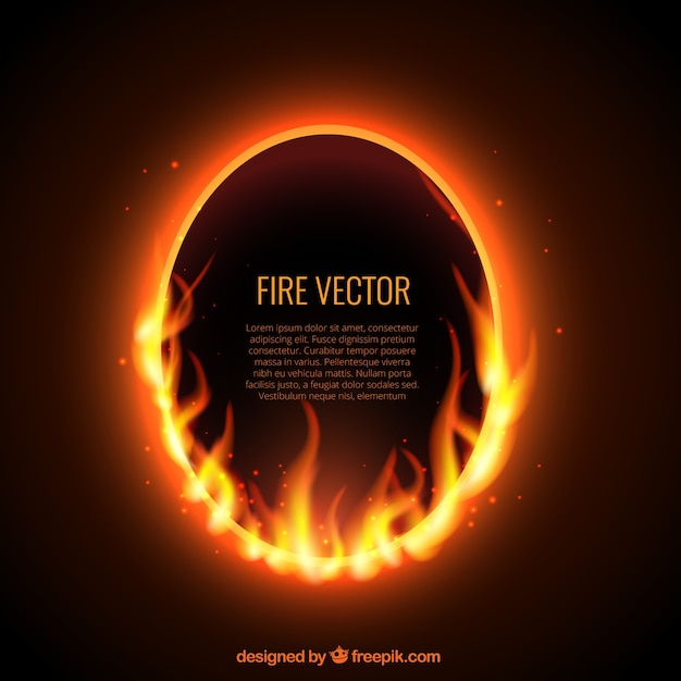 Download Mozilla Firefox 3 - free - latest version