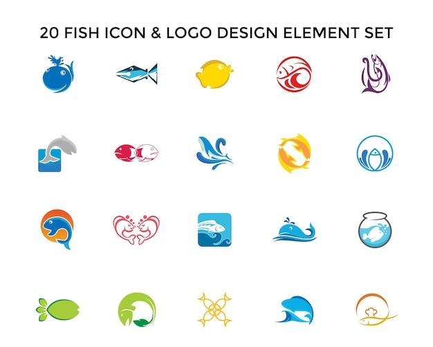 Icon Logo Designs  Make Your Own Icon Logo  BrandCrowd