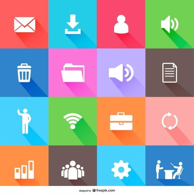 The 2016 Social Media Glossary