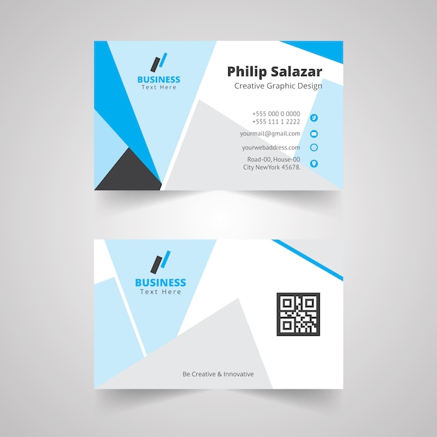 Business card star makes images card design and card template business card star template image collections card design and card free business cards star gallery card reheart Image collections