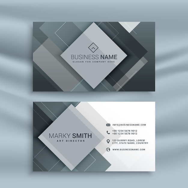 Business card star geometric business cards oukasfo tagsbusiness card star geometric business cardsbusiness card star make business cardsshape business cards amp templates zazzlebusiness cards business reheart Gallery