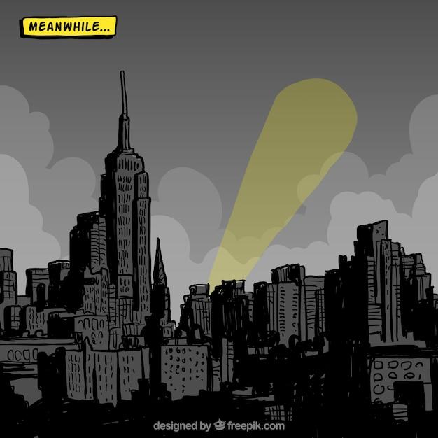 Amazoncom Customer reviews 4D Cityscape 4D Batman
