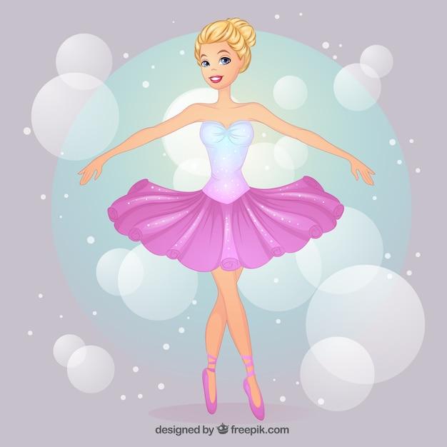 pretty girl fashion group pty ltd № 3638