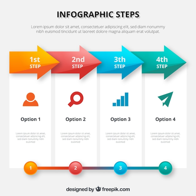 tagsprocess infographic template vector free downloadinfographic free vector download 5421 free vector forinfographic template with brain vector free