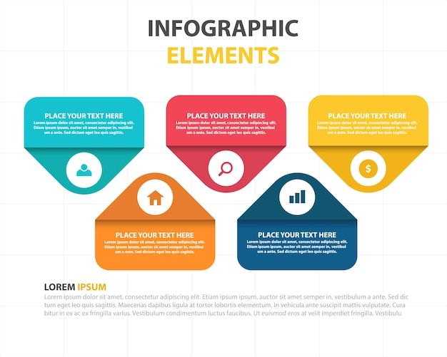 Infographic Archives  Free PSD Files