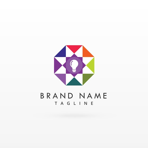 Logo Design Concept and Ideas 2019  Logos  Graphic