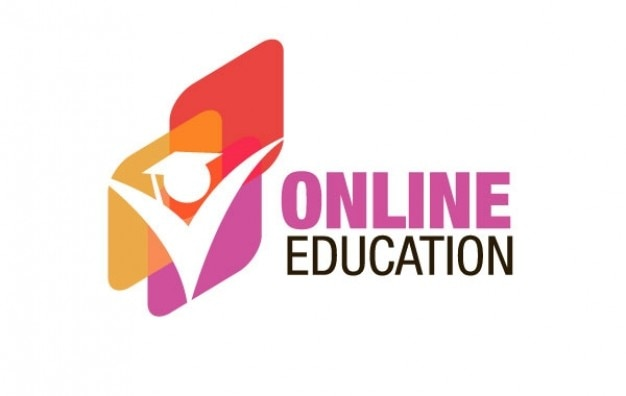 Education Logo Design  99designs