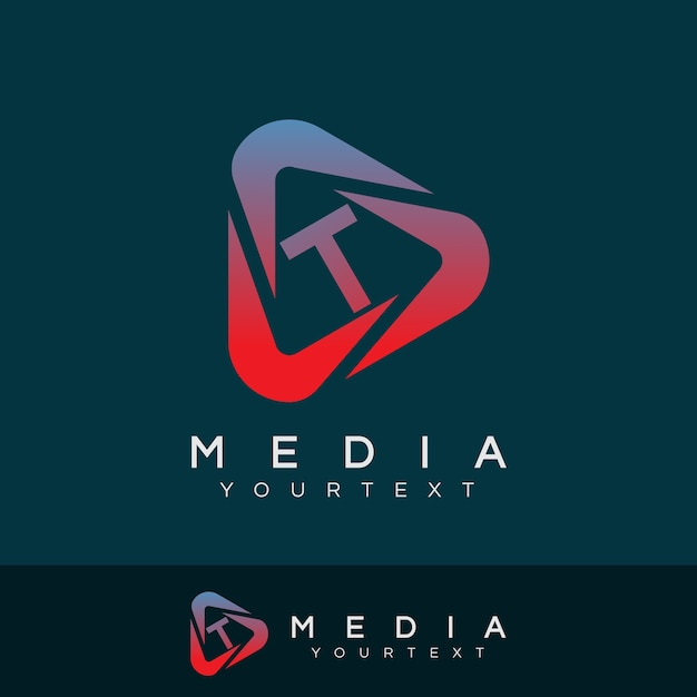 Affordable Logo Design Services in USA 45  Logoinncom