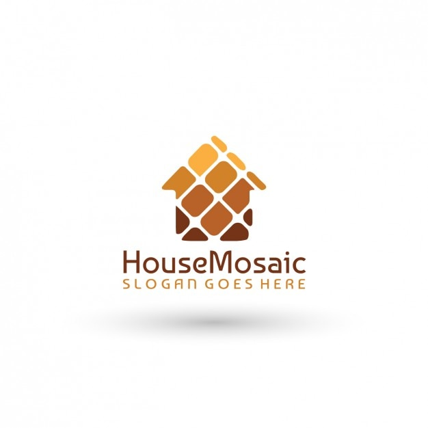 Mosaic templates online