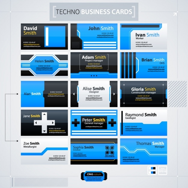 Infographic templates microsoft word