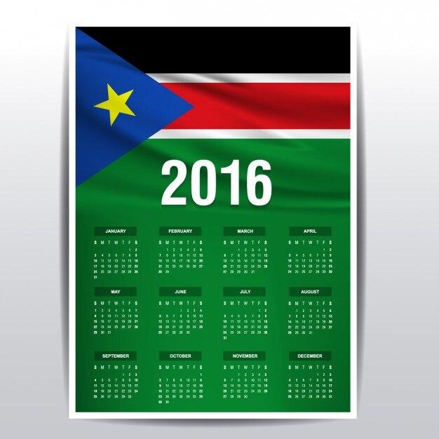 Южный календарь  википедия с комментариями