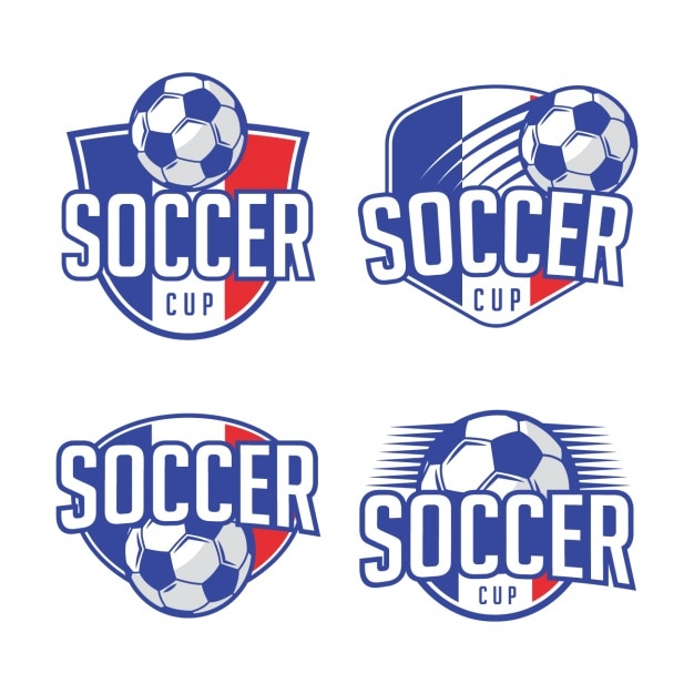 Major League Soccer  Wikipedia