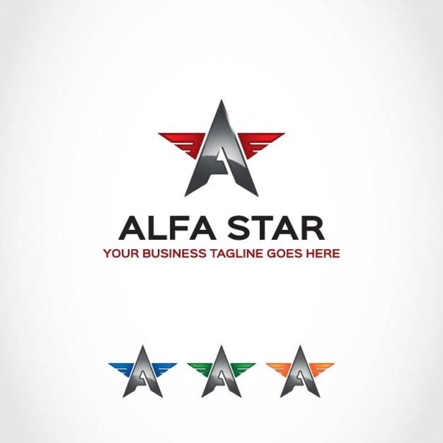 Star Wars Logo Designer  Free Online Design Tool
