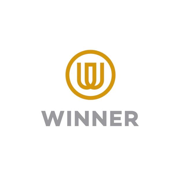 Winner Logos  Winner Logo Maker  BrandCrowd