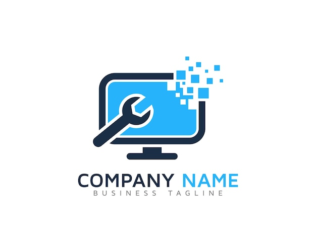 Logo Design Company Samples Full List of Custom Logo