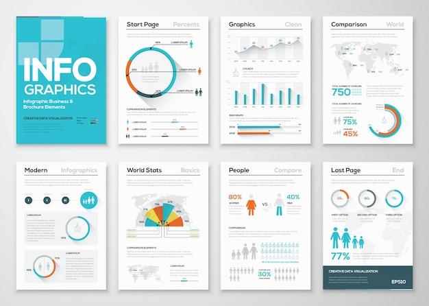 Infographic generator online free
