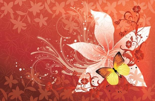 Нарисованная бабочка акварель : картинки и фото акварель бабочка