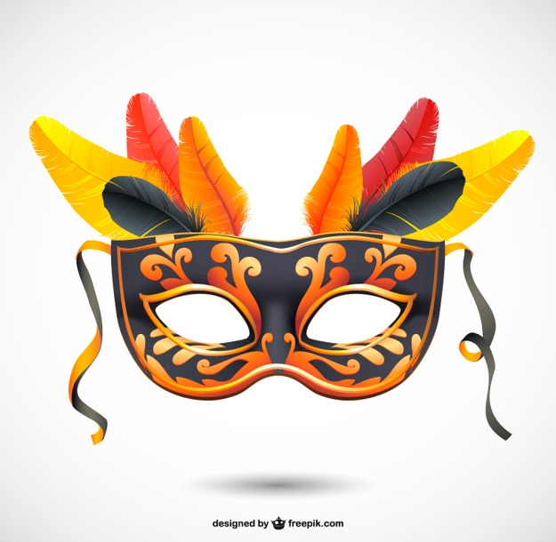 Mask or hide layers with vector masks in Photoshop  Adobe