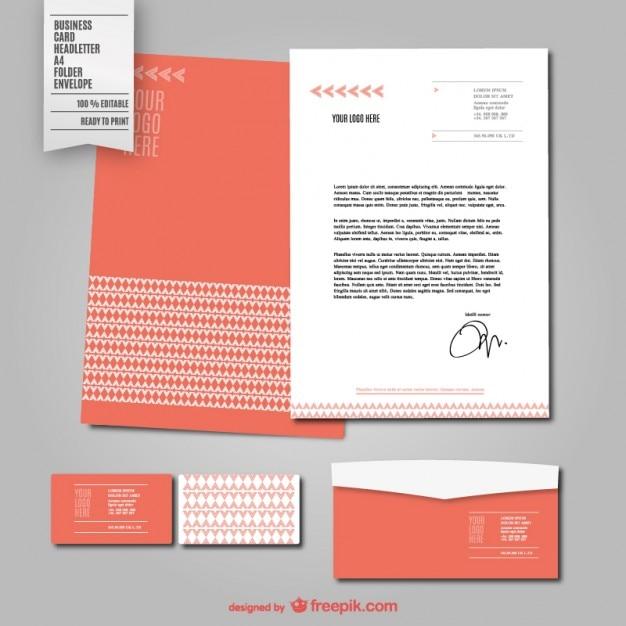 Брендинг графический дизайн