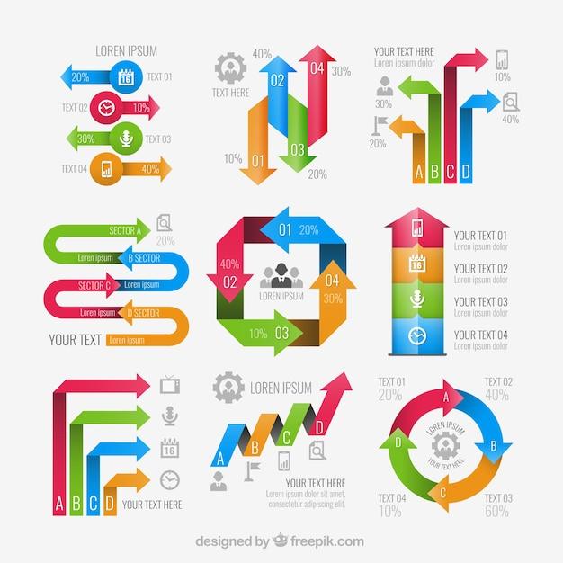 Дизайн как творческий процесс