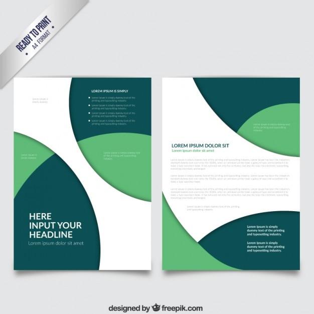 Brochures, Manuals Mustang - Fordcom