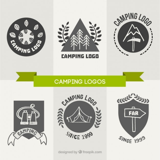 Camping Equipment and all Clothing  Horizons Unlimited